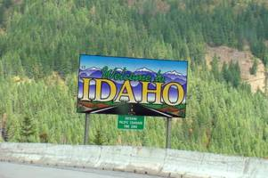 Idaho Lawmakers Want Judges Impeached For Pro-Gay Marriage Rulings